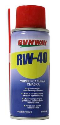 RW6094 RW-40 100мл