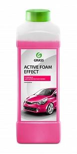 Активная пена «Active Foam Effect», конц., 1л113110