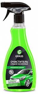 Сред-о для уд. След.насекомых «Mosquitos Cleaner», триг., 500мл1